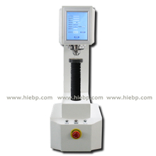 Automatic Digital Rockwell Hardness Tester