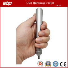 Portable Uci Brinell Hardness Tester