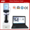 Automatic Digital Brinell Hardness Tester with Inbuilt Formula and Chart