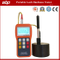 Handheld Dynamic Hardness Tester with Leeb Rebound Testing Method L-1
