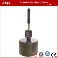 Digital Compact Pen Type Hardness Tester L-5PRO