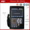 High Quality Digital Ultrasonic Weld Testing Equipment Ut Inspection Flaw Detector for Sale