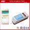 Digital Roughness Test Machine for Metal Surface