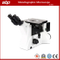 E-600 Inverted Trinocular Metallographic Microscope with Bd Objective Lens