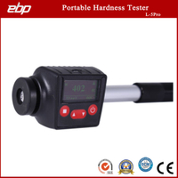 Digital Portable Pen Type Rockwell Hardness Tester with Pocket Size