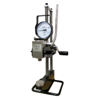 Hydraulic Portable Brinell Hardness Tester B-3000P