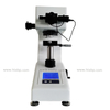 Digital Micro Vickers Hardness Testing Machine eVIck-1BA