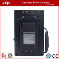 Best-Selling Ultrasonic Flaw Detector Transducer/Ultrasonic Flaw Detector Probe