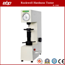 Electric Rockwell Hardness Testing Machine
