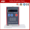 Metal Surface Roughness Test Equipment Machine with Ra, Rz, Rq, Rt