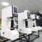 ASTM Digital Automatic Brinell Hardness Testing Equipment for Aluminum Test
